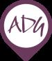 ADG Architects Design Group Architecture Design Graphics